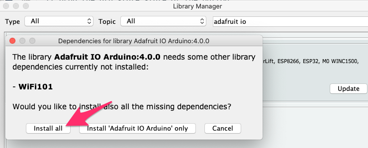 adafruit_products_Banners_and_Alerts_and_Dependencies_for_library_Adafruit_IO_Arduino_4_0_0_and_Library_Manager_and_adafruitio_esp32_s2_pub_sub___Arduino_1_8_13_and_Adafruit_Learning_System.png