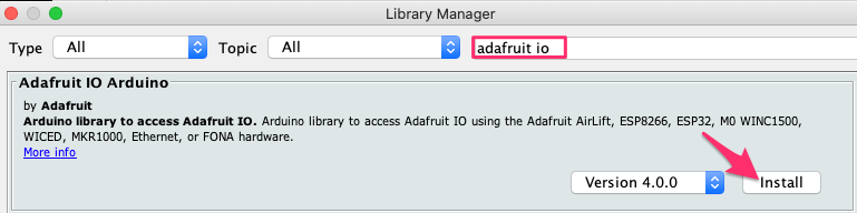 adafruit_products_Library_Manager_and_adafruitio_esp32_s2_pub_sub___Arduino_1_8_13_and_1__fish__Users_brentrubell_Documents_Arduino_libraries__fish_.png