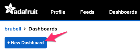 adafruit_products_IO_-_Dashboards.png