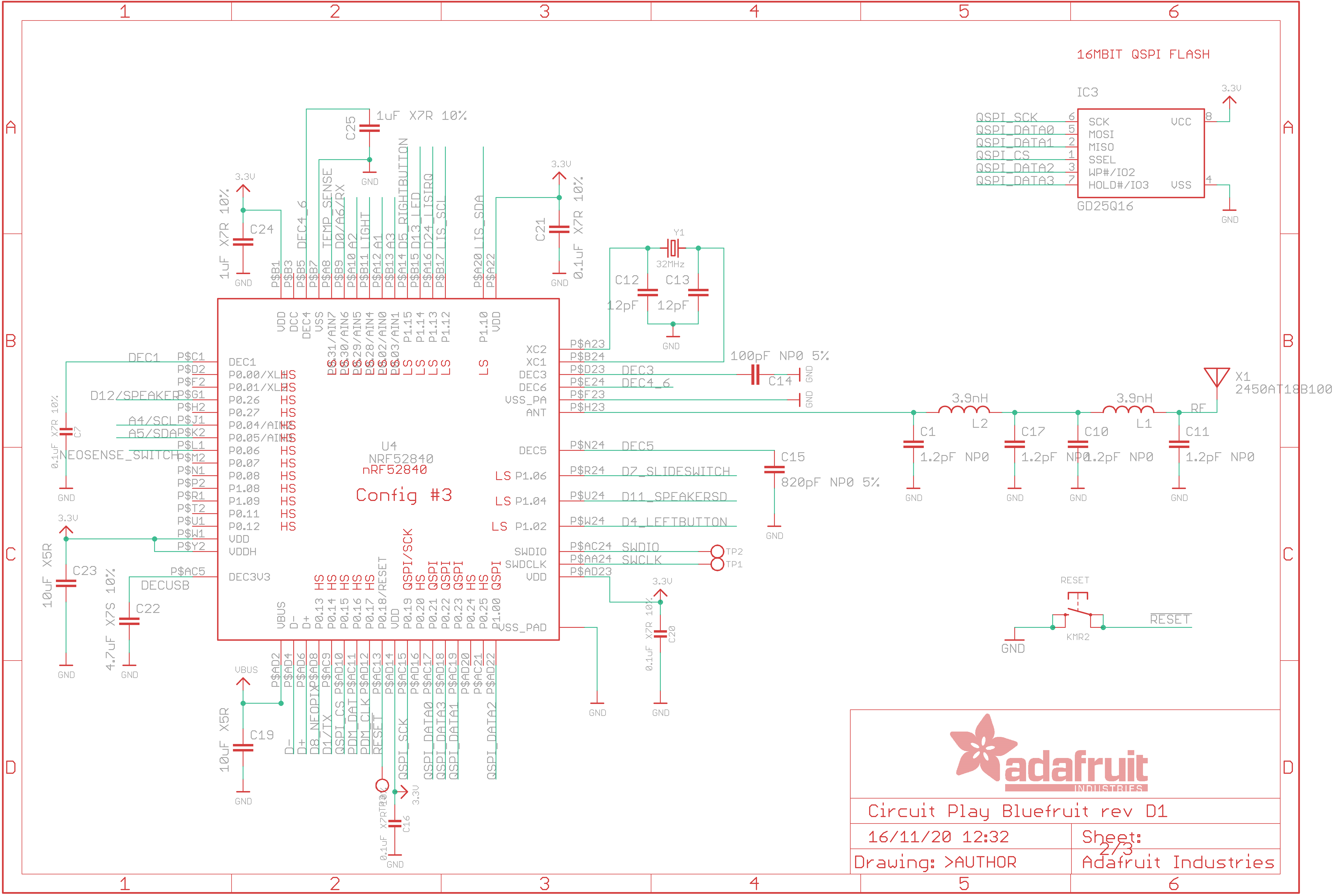 adafruit_products_CPB_sch_2.png