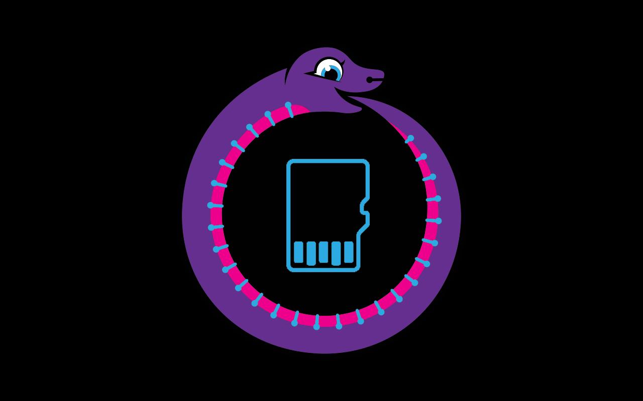 adafruit_products_Blinka_ouroboros_SD_card.jpg