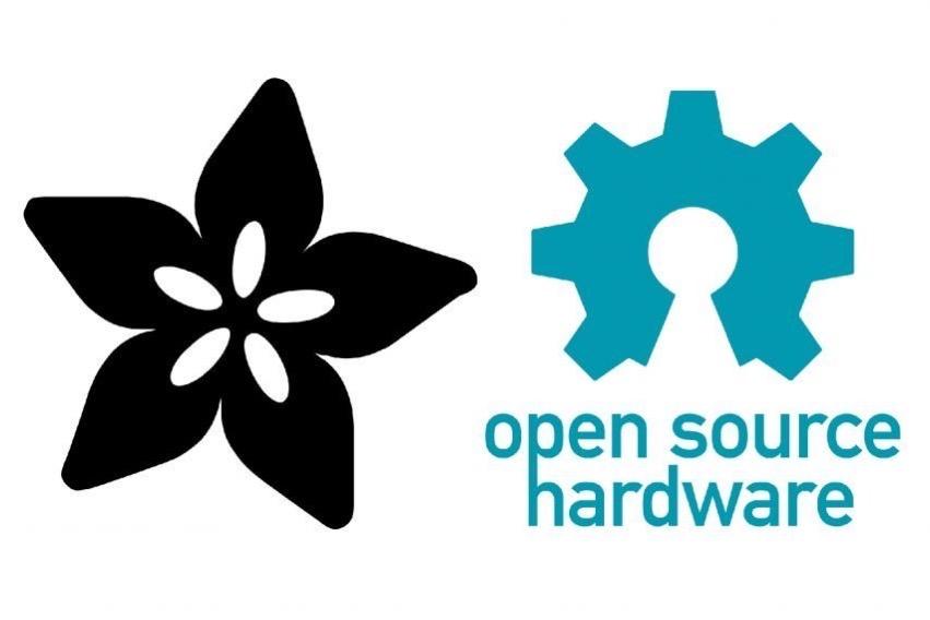 adafruit_products_4-Adafruit-Open-Source-Hardware-Logo-e1586378123382-1.jpg