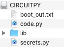 circuitpython_secretimage.jpg