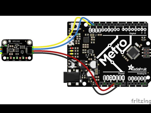 adafruit_products_BME280_arduino_I2C_STEMMA_bb.jpg