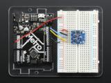 adafruit_products_BME280_arduino_I2C_original.jpg