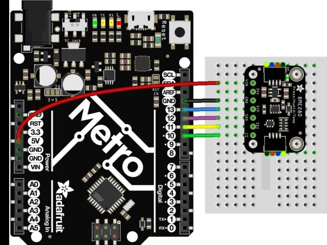 adafruit_products_BME280_arduino_SPI_bb.jpg