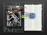 adafruit_products_BME280_arduino_SPI_original.jpg