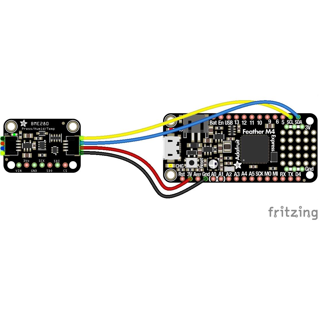 adafruit_products_BME280_Feather_I2C_STEMMA_bb.jpg