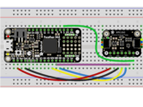 adafruit_products_BME280_Feather_SPI_bb.jpg