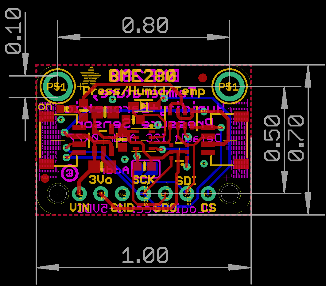 adafruit_products_BME280_fab_print.png