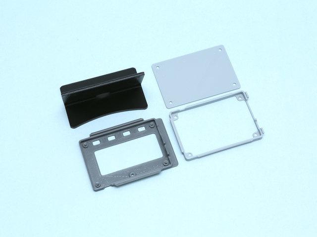 3d_printing_3d-parts.jpg