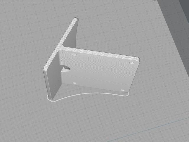 3d_printing_slice-stand.jpg