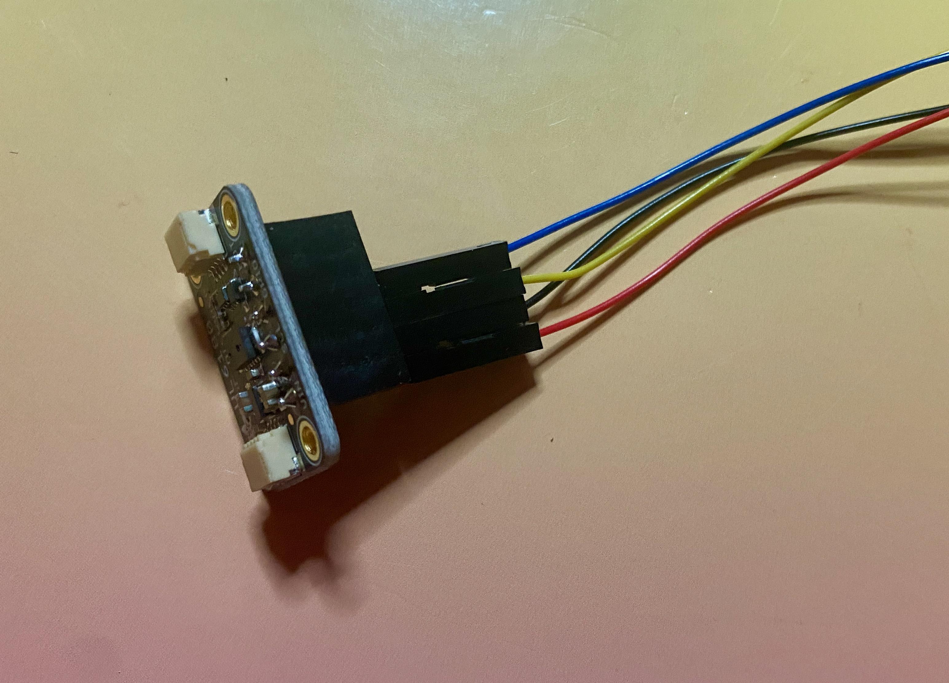 adafruit_products_08_plug_sensor.jpeg