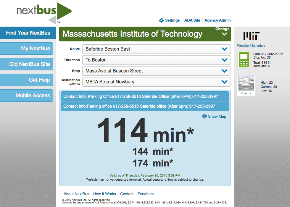circuitpython_nextbus-screenshot.png