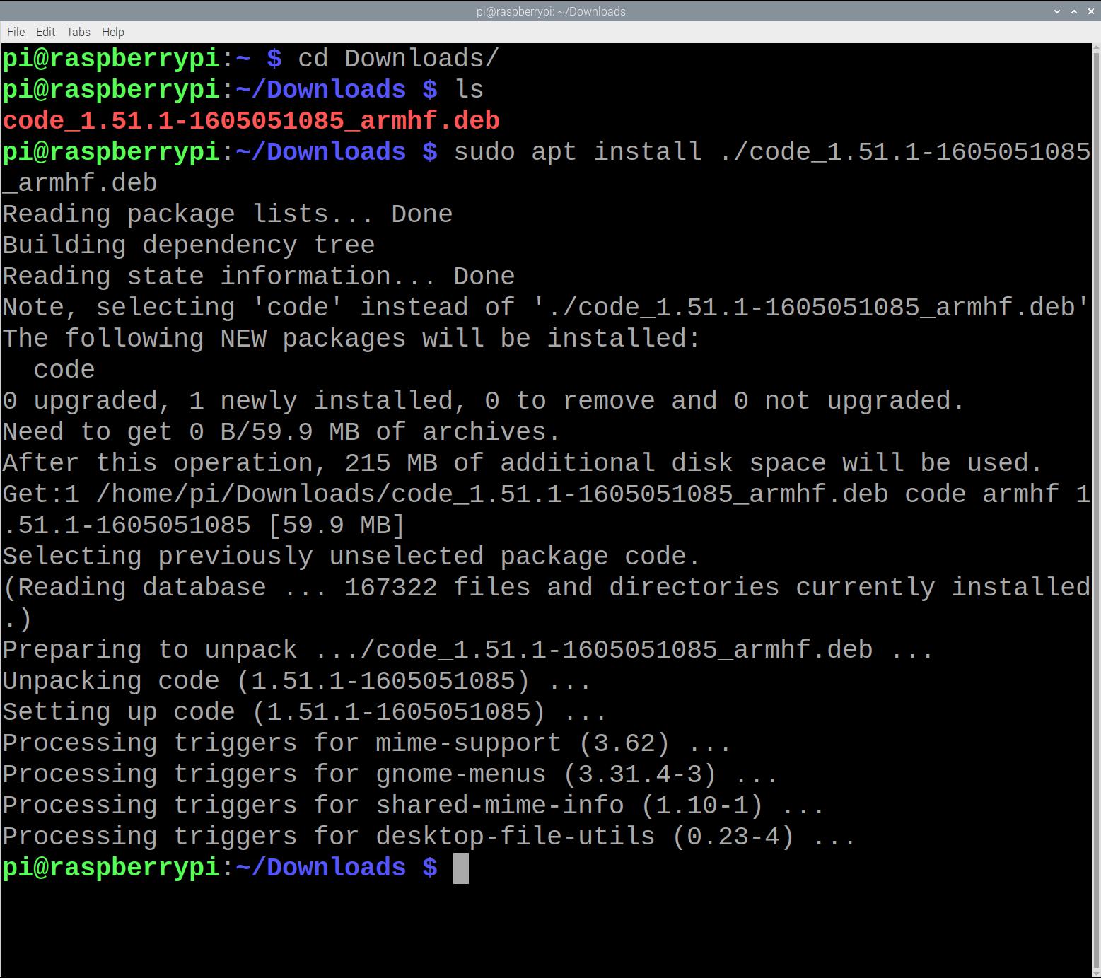 raspberry_pi_Screenshot_from_2020-11-24_13-08-02.png