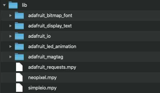 led_strips_MagTag_LED_animation_lib_folder_contents.png