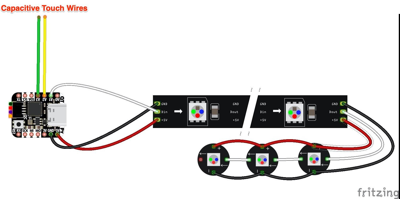 projects_aquarium_lights_wiring2_bb.jpg