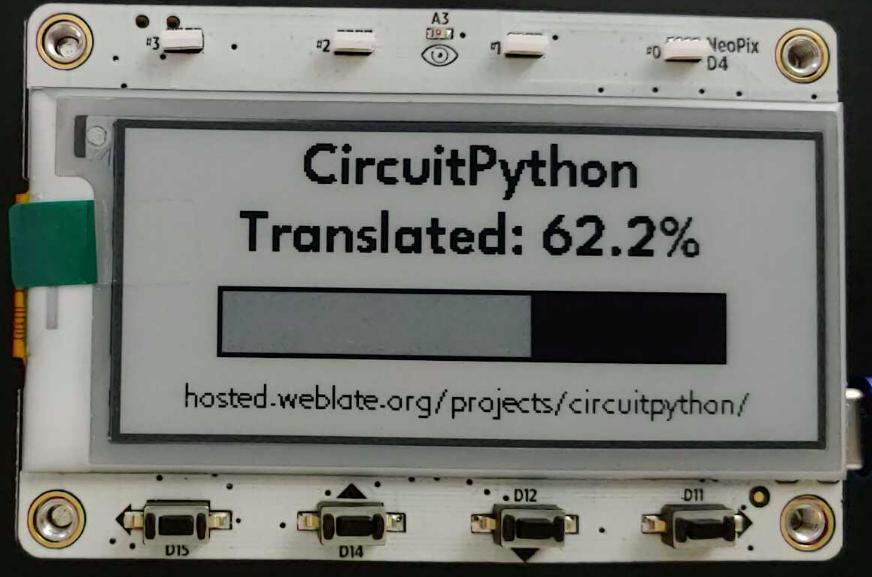 circuitpython_magtag_weblate_translated.png