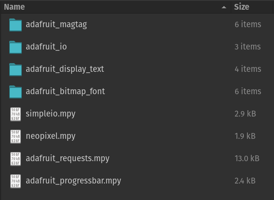 circuitpython_magtag_progress_require.png