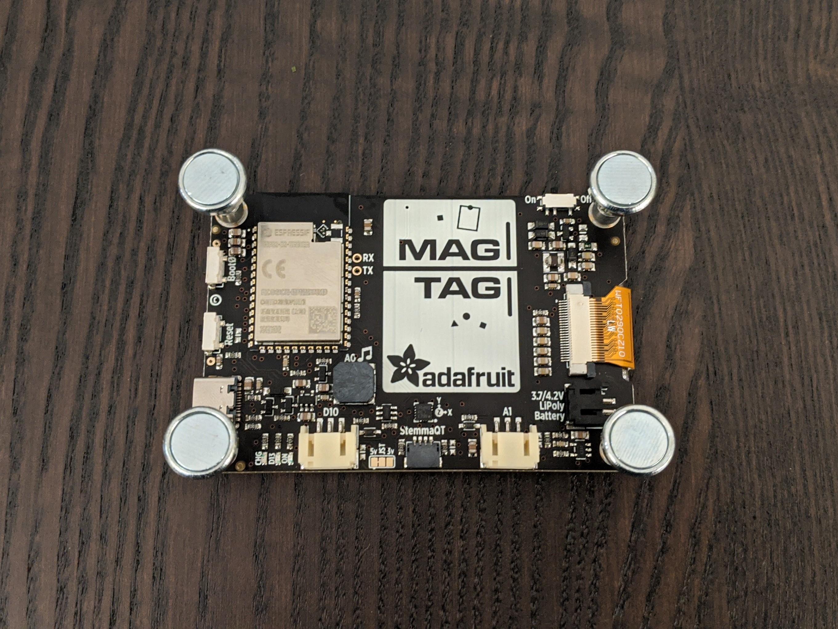 led_strips_MagTag_LED_feet_assembled.jpg