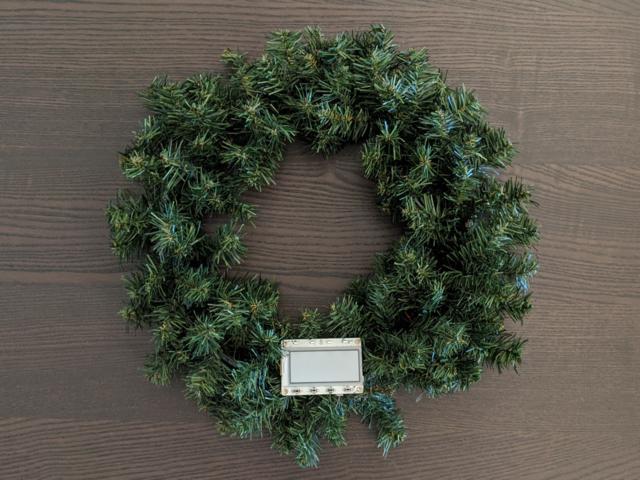 led_strips_MagTag_LED_wreath_assembled.jpg