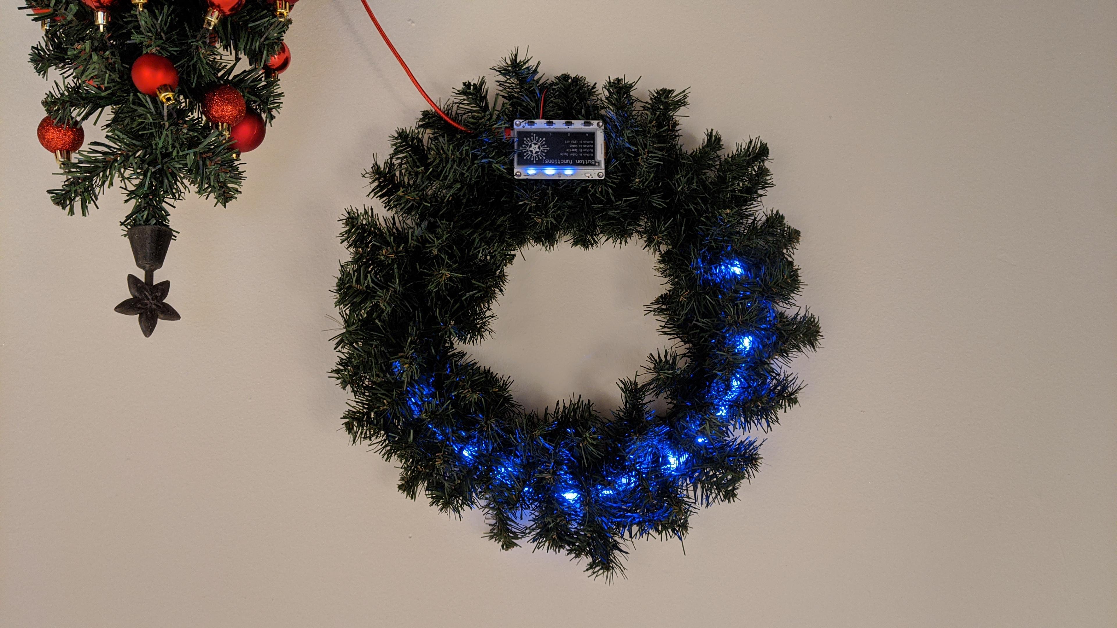 led_strips_MagTag_LED_blue_comet.jpg