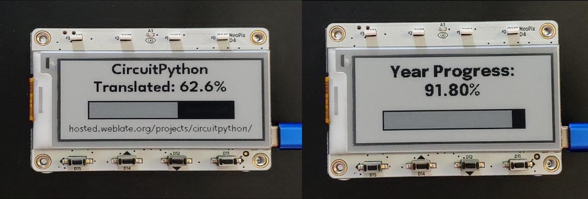 circuitpython_magtag_progress_displays_new.png