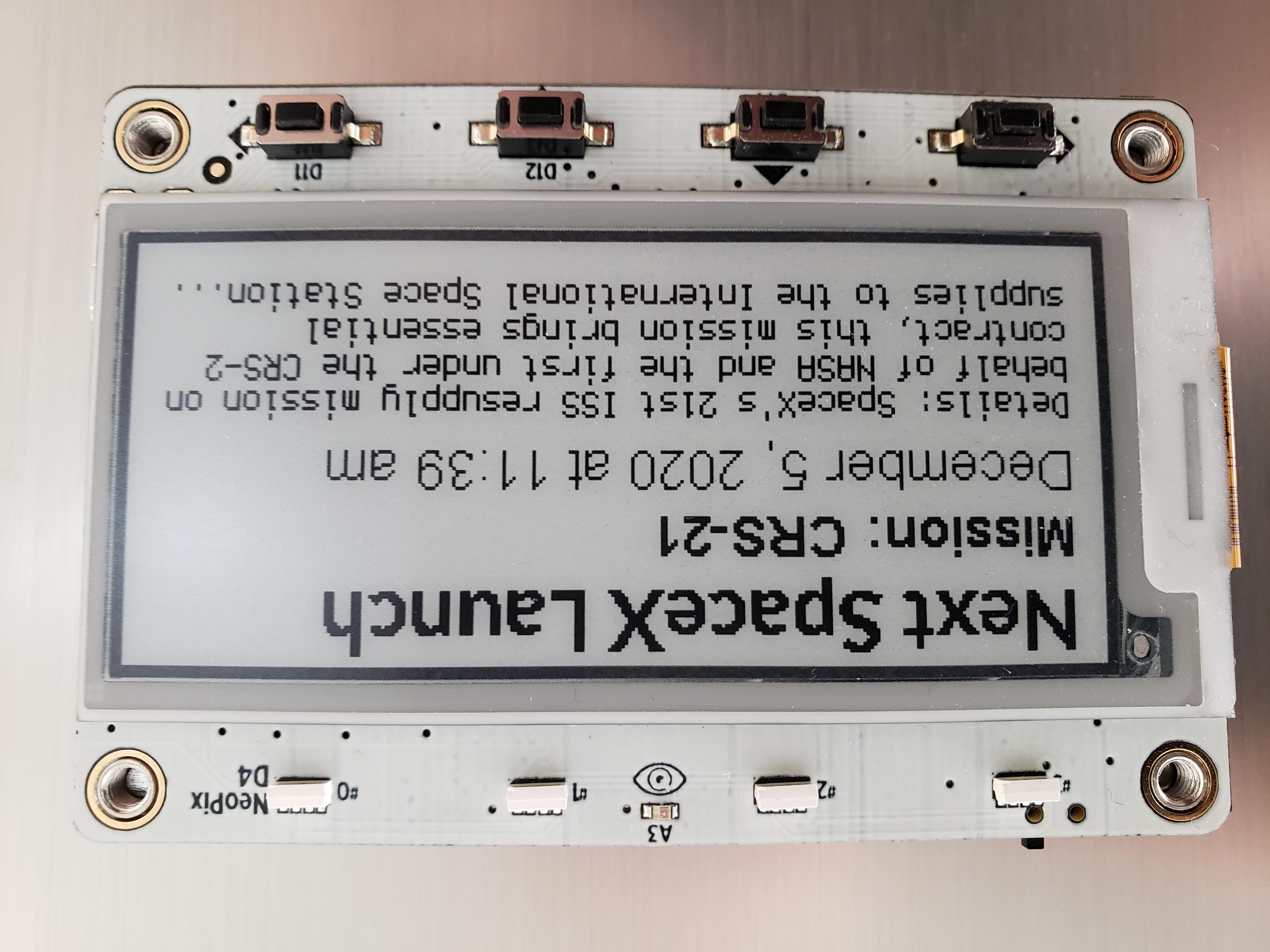 wireless_20201202_133556.jpg