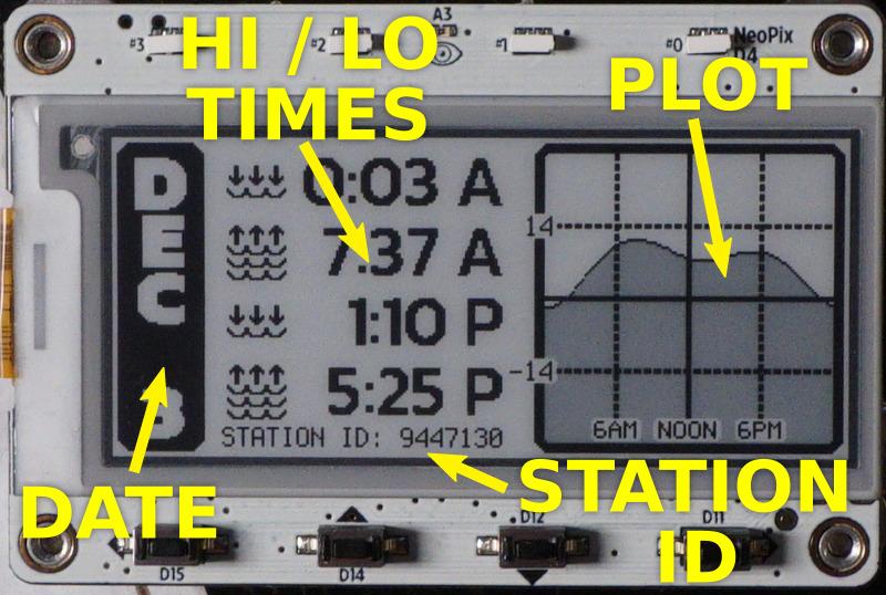 wireless_disp_info.jpg
