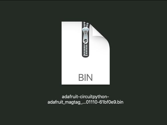 adafruit_products_MagTag_bin_download.png