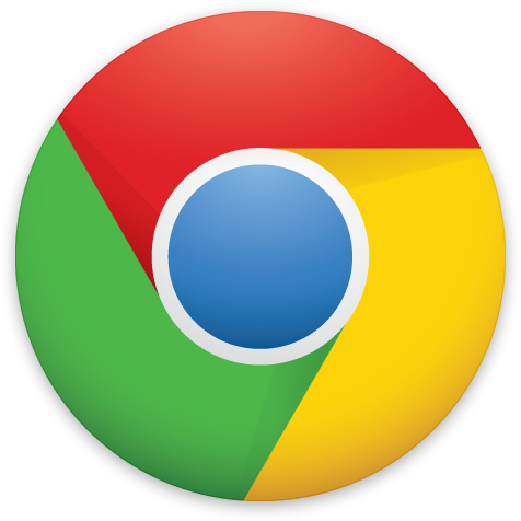 adafruit_products_Google_Chrome_icon_new.png