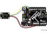 adafruit_products_SGP30_arduino_I2C_STEMMA_bb.jpg