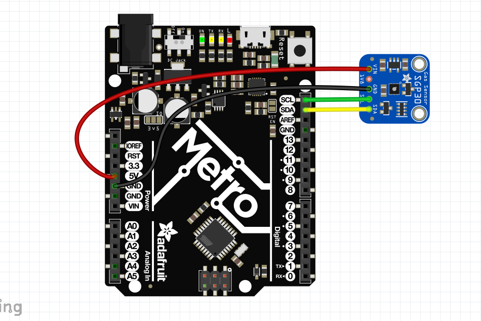 adafruit_products_SGP30_arduino_original.png
