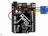 adafruit_products_SGP30_arduino_original.png