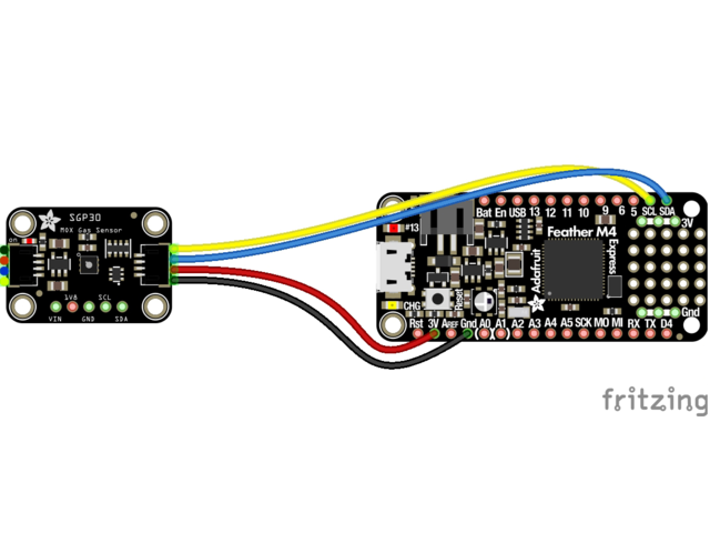 adafruit_products_SGP30_Feather_I2C_STEMMA_bb.jpg