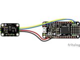 adafruit_products_SGP30_Feather_I2C_STEMMA_bb.jpg