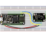 adafruit_products_SGP30_Feather_I2C_breadboard_bb.jpg