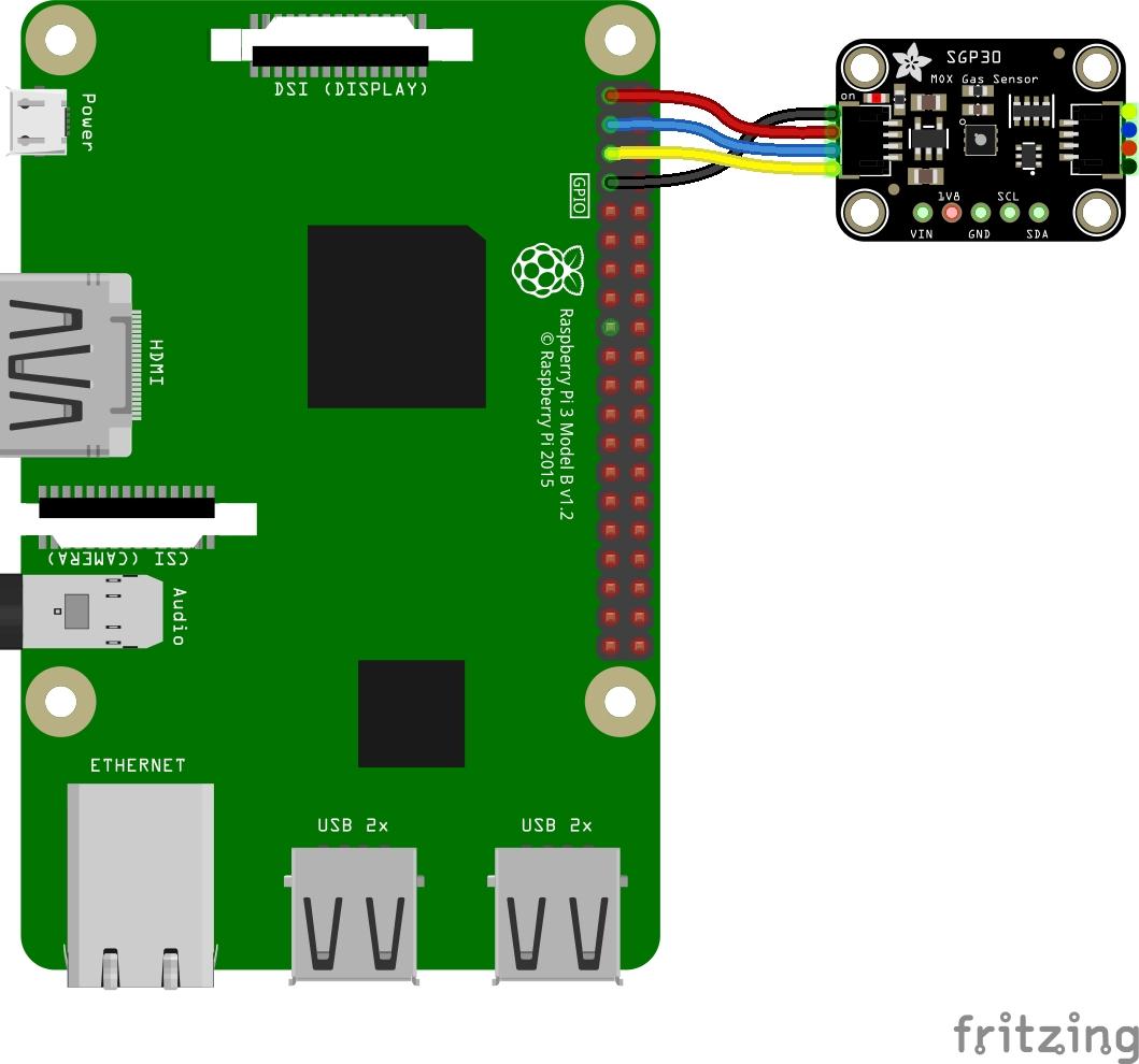 adafruit_products_SGP30_RasPi_I2C_STEMMA_bb.jpg