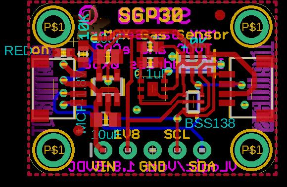 adafruit_products_SGP30_fab_print.png
