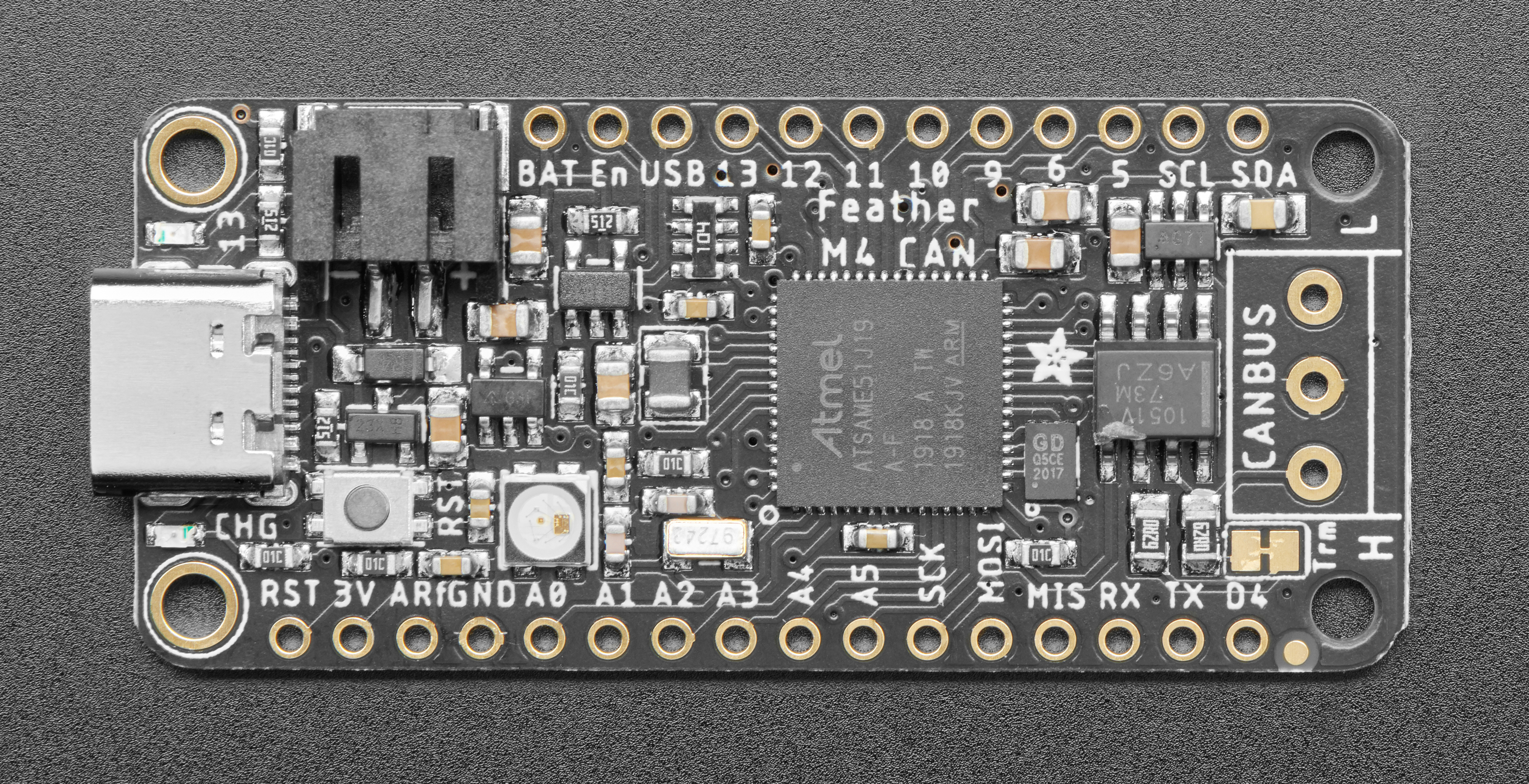 adafruit_products_FeatherCAN_pinouts_header.jpg