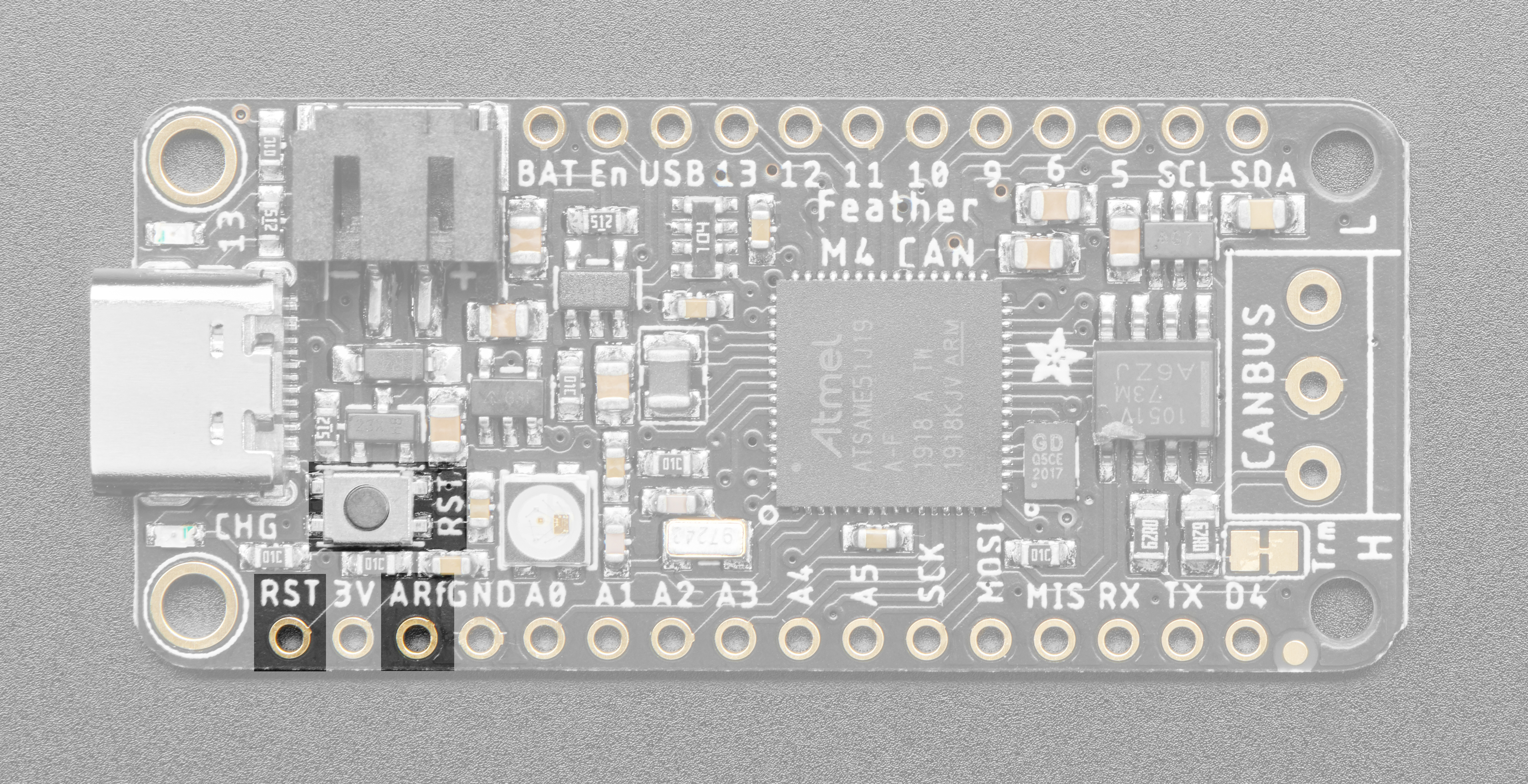 adafruit_products_FeatherCAN_pinouts_other_pins.jpg