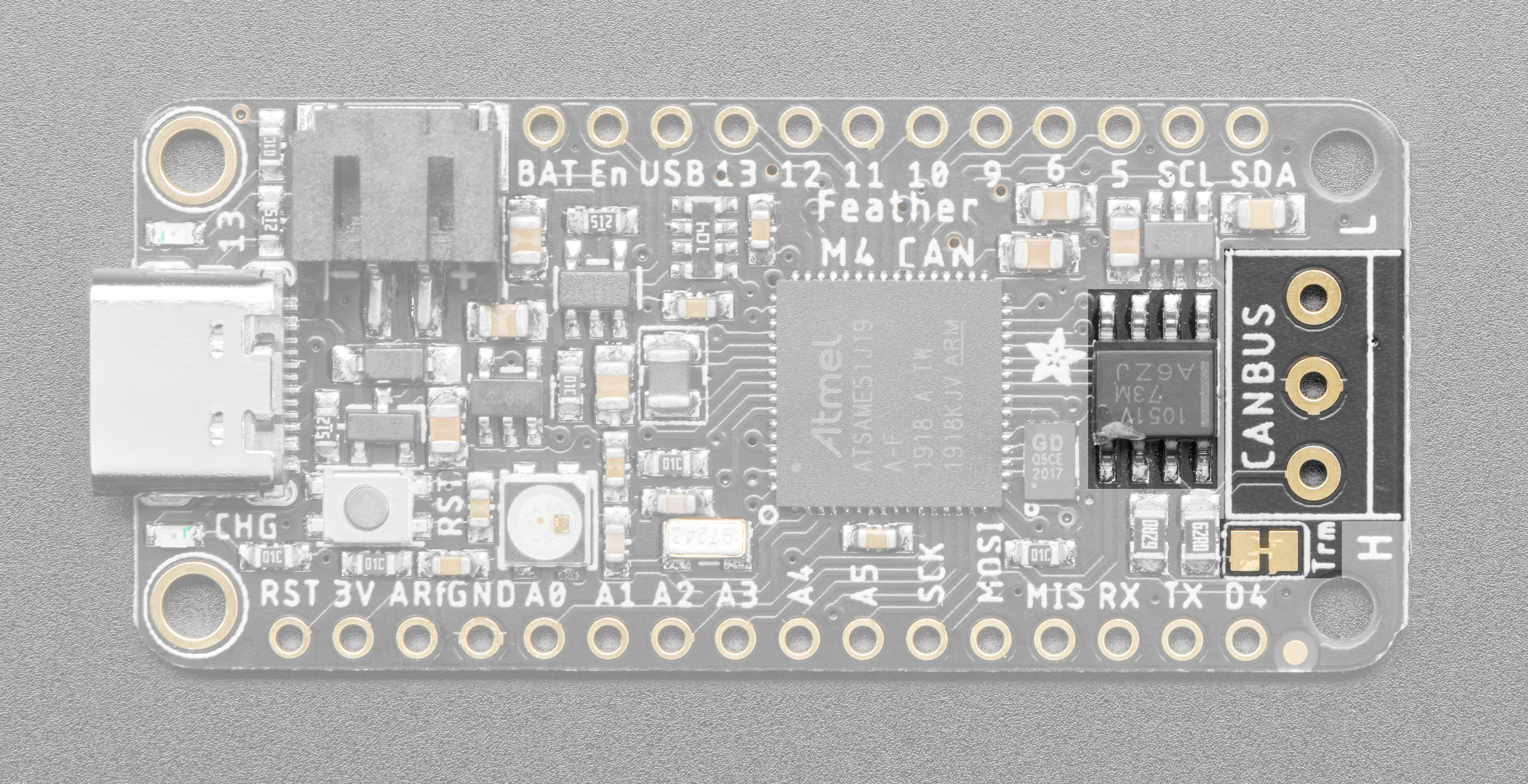 adafruit_products_FeatherCAN_pinouts_CAN.jpg