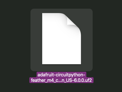 adafruit_products_FeatherCAN_UF2_download.png