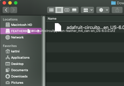 adafruit_products_FeatherCAN_drag_UF2.png