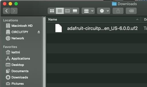 adafruit_products_FeatherCAN_CIRCUITPY.png