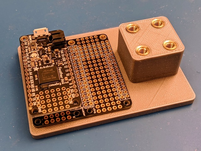 projects_PXL_20201209_171337040.jpg