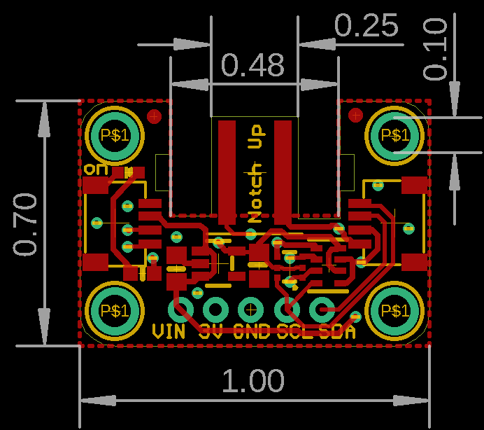 adafruit_products_Wii_Nunchuck_Adapter_fab_print.png