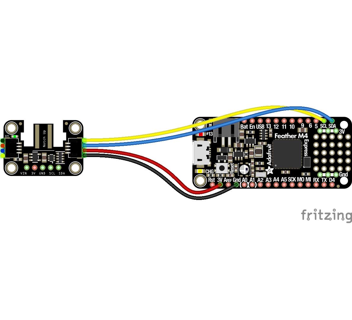 adafruit_products_Wii_Nunchuck_Feather_I2C_STEMMA_bb.jpg