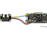 adafruit_products_Wii_Nunchuck_Feather_I2C_STEMMA_bb.jpg