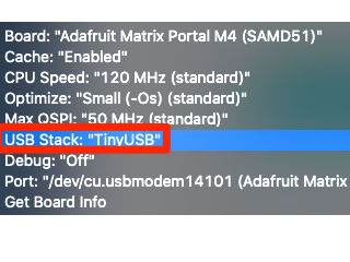 adafruit_products_USB_Stack___TinyUSB__and_Tools_and_Menubar.png